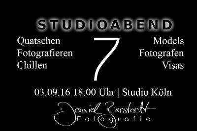 Studioabend Blog 960x640